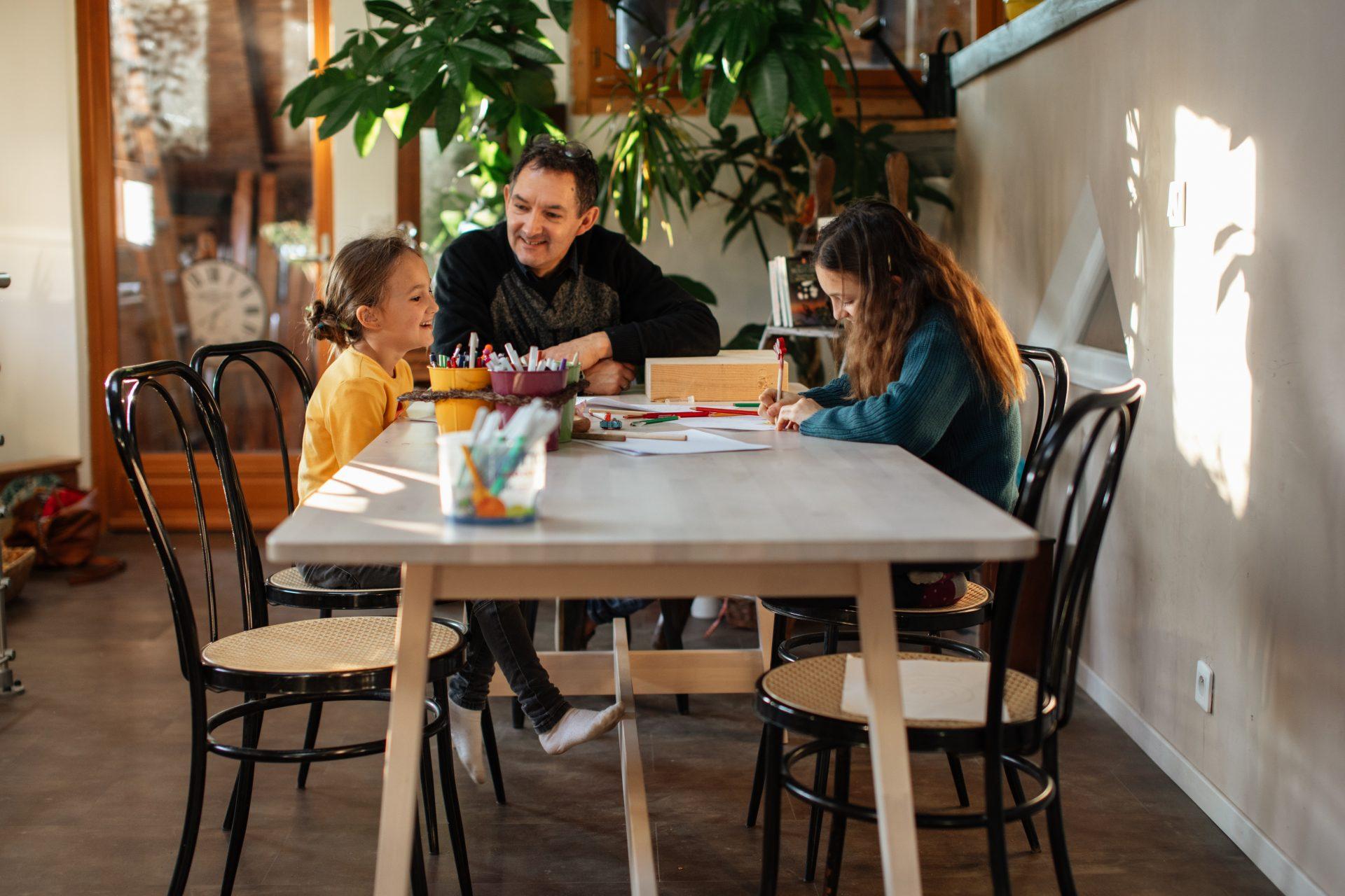 photographe alsace photographe paris reportage famille reportage  famille